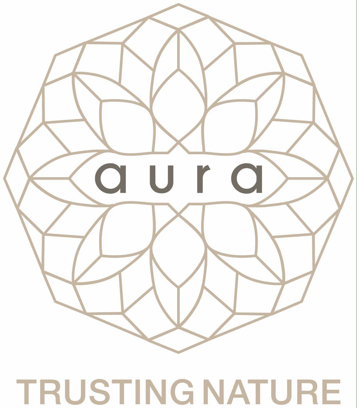 Review: Aura's Restore Face Oil (Tea Tree • Neroli) For Acne