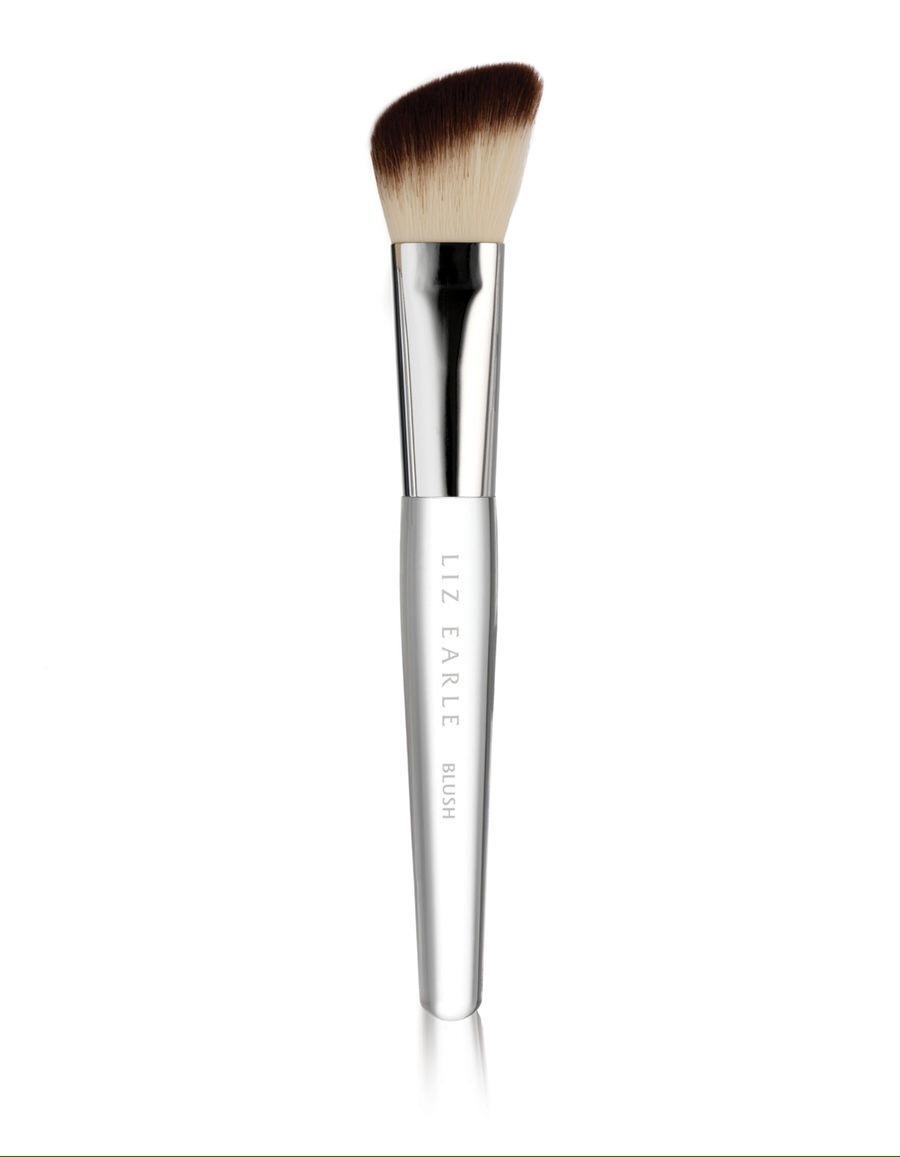 Blusher Brush Makeup Brushes