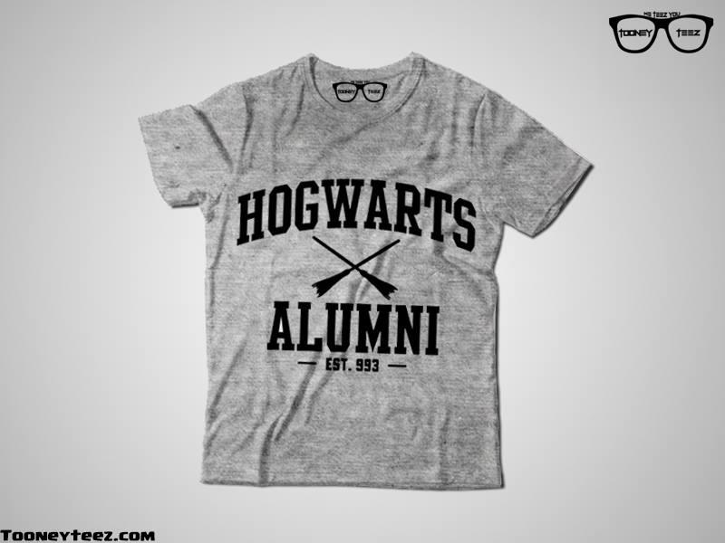 howgwarts.jpg