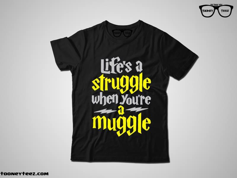 muggle.jpg