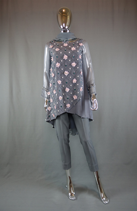 ladies-shalwar-kameez